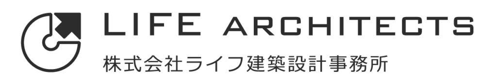 LIFE ARCHITECTS Co., Ltd.